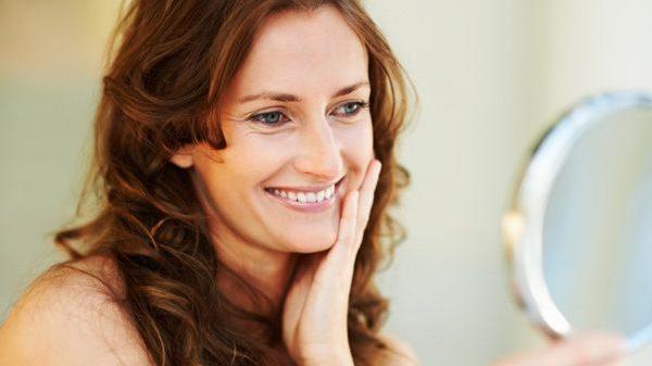 あごにきびの原因を取り除いてキレイな肌を取り戻すコツ