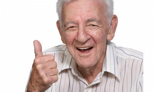 おじいちゃんへのプレゼント選びで役に立つ5つの知識