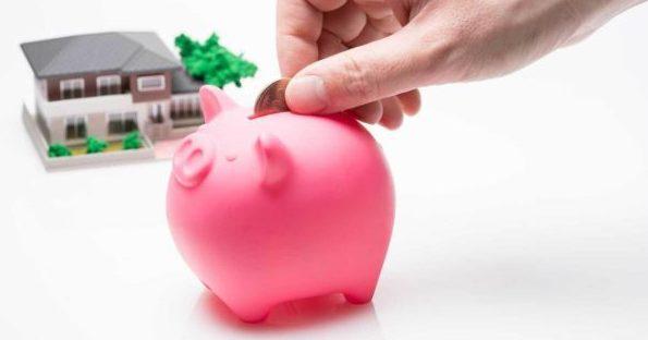 お金が欲しい悩みを解消して、家計を楽にまわすコツ