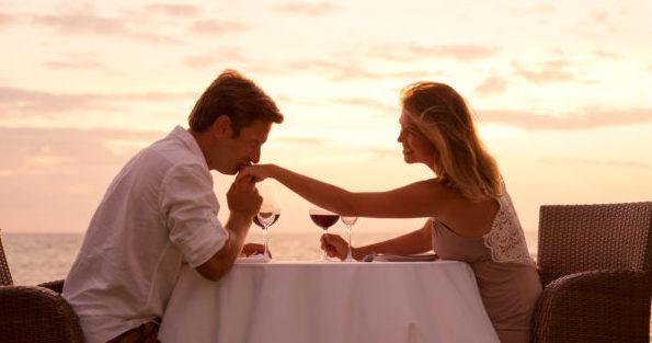 好きな人に告白してカップルになる5つの秘訣