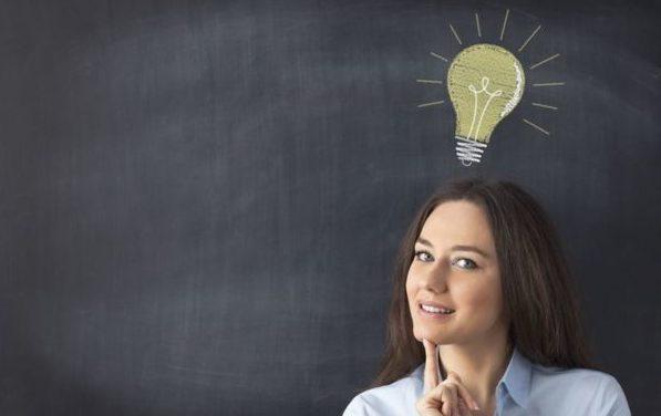 インスピレーションを活用して仕事効率を引き上げる5つの方法