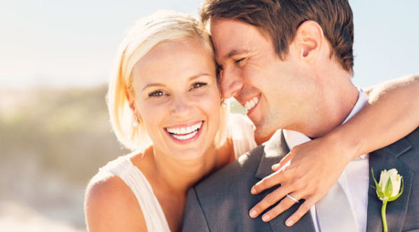 アラサーの婚活で理想の結婚相手を探すポイント