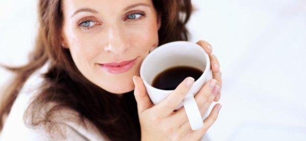 コーヒーダイエットで成功する為に守りたいポイント