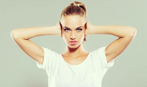 イライラしない方法使ってストレスをためない5つの方法