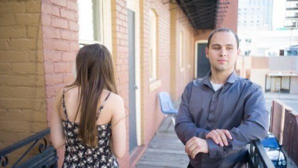 嫁の浮気をやめさせる方法で家庭の安定を取り戻すコツ