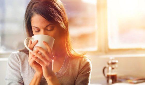 コーヒーは脂肪燃焼に効果的!おすすめの飲み方