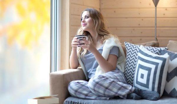 コーヒーが脂肪燃焼を促進する5つの理由