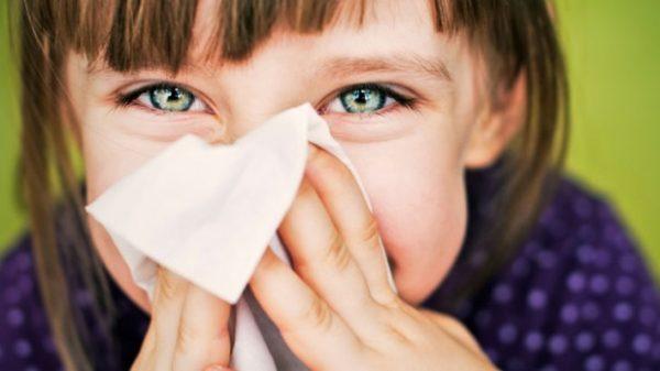 くしゃみが臭い原因を解明して悩みを解消する方法
