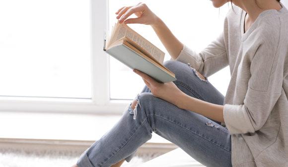自宅で簡単にストレス発散する5つのコツ