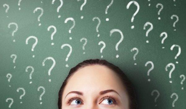ストレスチェック制度についてのよくある5つの質問