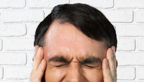 ストレスからくる頭痛を解消する5つのコツ