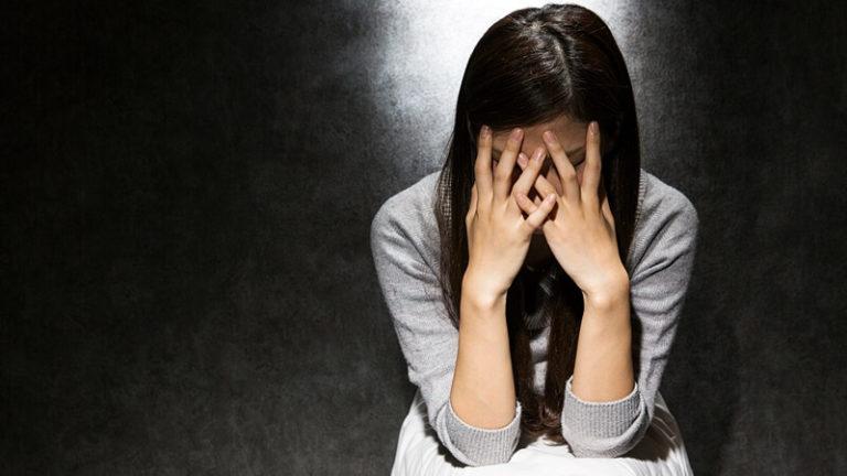 ストレスが原因でかかりやすい5つの重大な病気