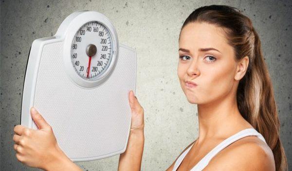 ダイエットを短期間でする時のメリットとデメリット
