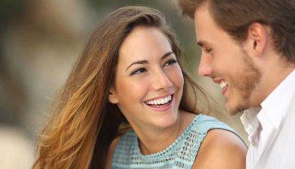 はじめてのデートを成功させる会話の進め方