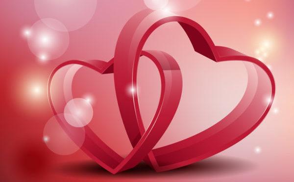 運命の人といつまでも最高の恋愛を満喫するには