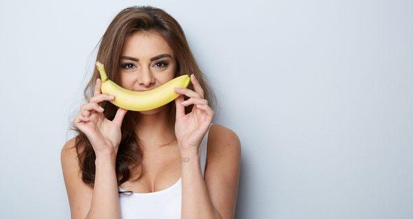 ダイエットしている時に注意すべきおやつのとり方