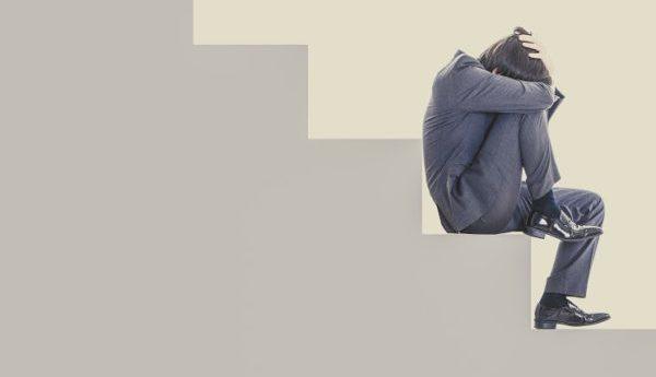 うつ病の症状を改善する5つの生活習慣