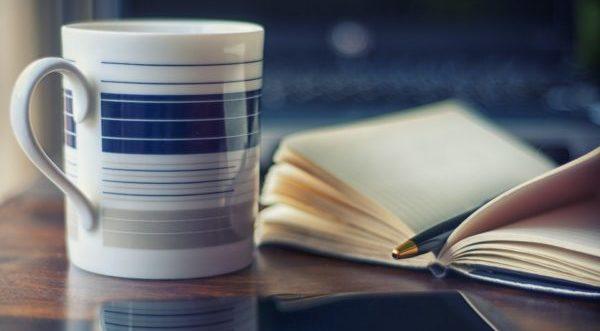 集中力を研ぎ澄まして仕事の効率化を図るには