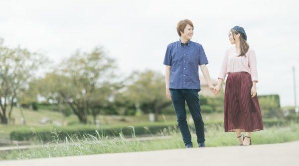 人間関係のストレスとは何かを知って、夫婦仲良く暮らすコツ
