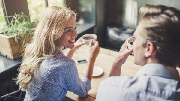 再婚がうまくいかないときに試してみるべき自己チェック術