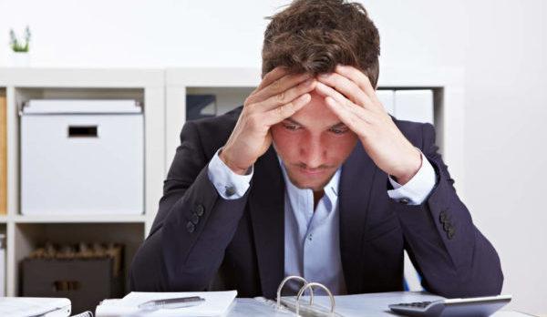 ストレス解消法で職場のイライラを消し去る5つのコツ