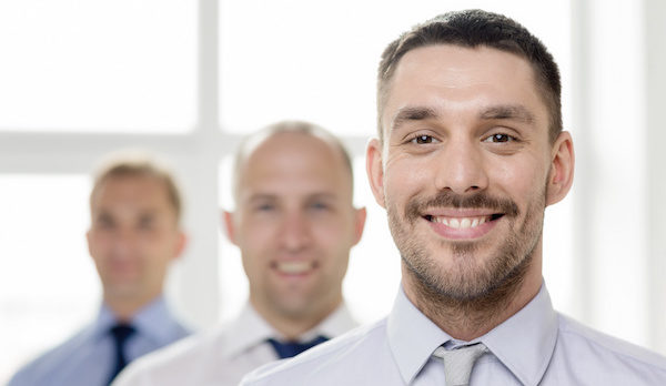 自分のコミュニケーション能力を診断する5つのポイント